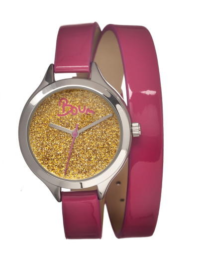 Boum - Confetti Watch
