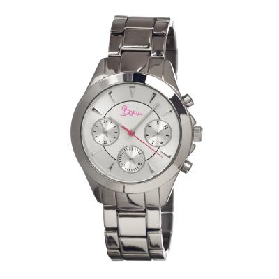 Boum - Baiser Watch