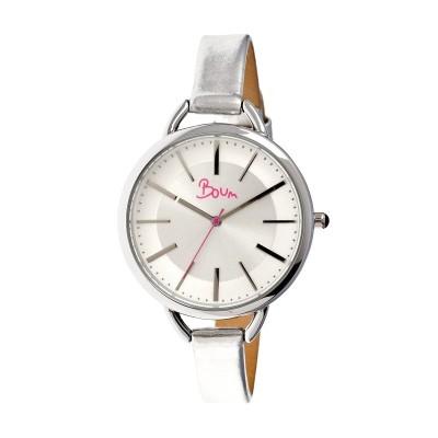 Boum - Champagne Watch