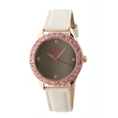 Boum - Chic Watch