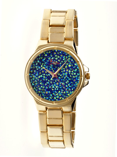 Boum - Cachet Watch