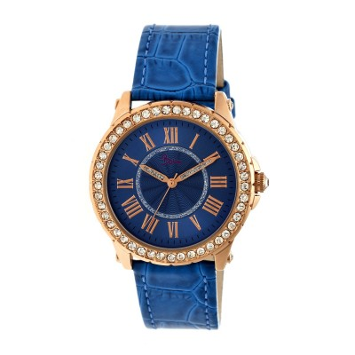 Boum - Belle Watch