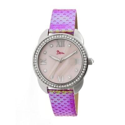 Boum - Forte Watch