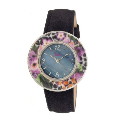 Boum - Bouquet Watch