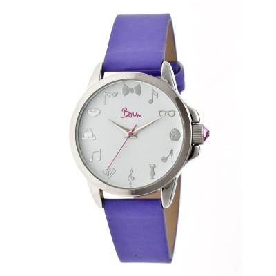 Boum - Soigne Watch