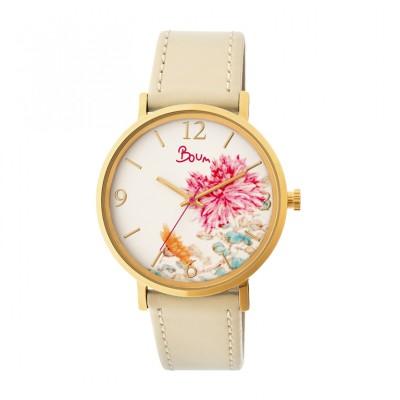 Boum - Mademoiselle Watch