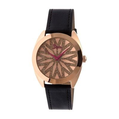 Boum - Etoile Watch