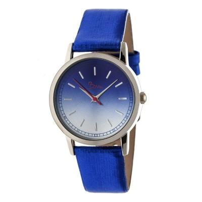 Boum - Ombre Watch
