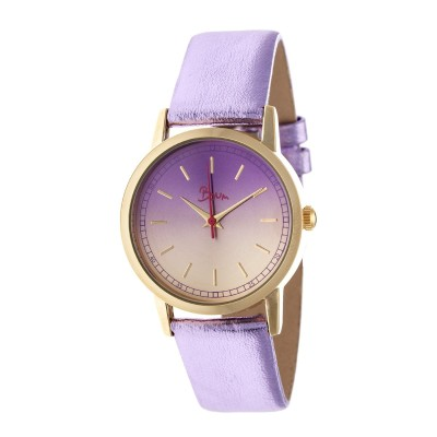 Boum - Ombre Watch
