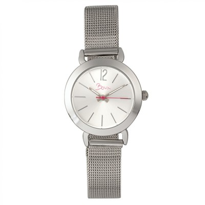 Boum - Feroce Watch