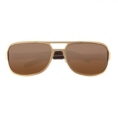 Breed - Xander Sunglasses