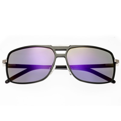 Breed - Retrograde Sunglasses