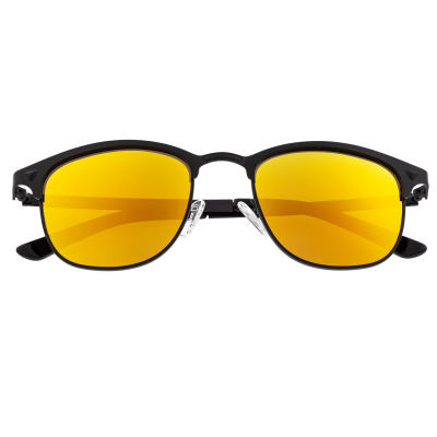 Breed - Phase Sunglasses