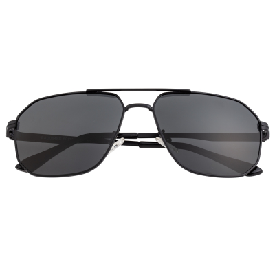Breed - Norma Sunglasses