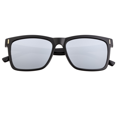 Breed - Pictor Sunglasses