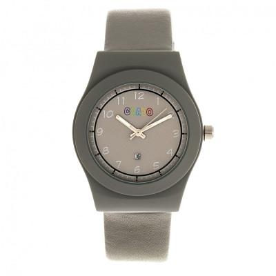 Grey / Grey / Grey