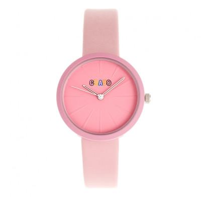 Pink / Pink / Pink