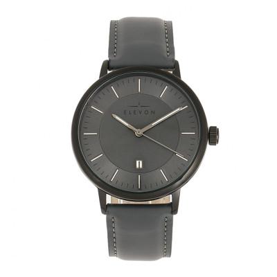 Charcoal / Black / Grey