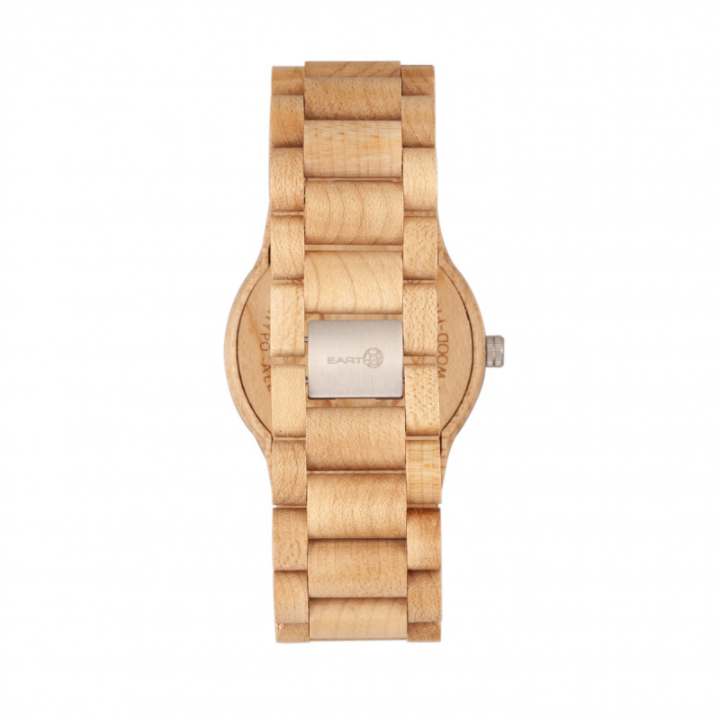 Earth Wood Bonsai Earth Wood