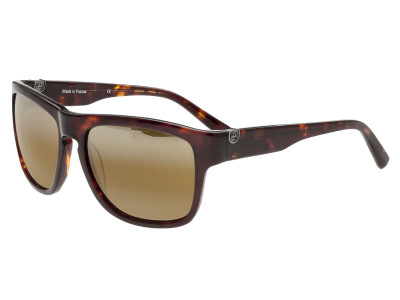 Vuarnet Sunglasses Sunnies Evs.14955