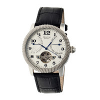 Heritor Automatic Hr2003 Piccard Mens Watch