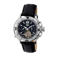 Heritor Automatic Hr2805 Lennon Mens Watch