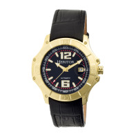 Heritor Automatic Hr3006 Norton Mens Watch