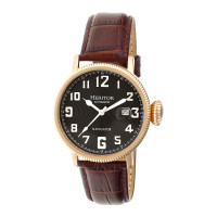 Heritor Automatic Hr3209 Olds Mens Watch