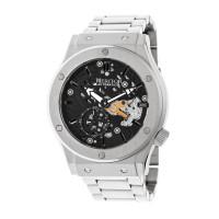 Heritor Automatic Hr3803 Gemini Mens Watch