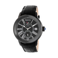 Heritor Automatic Hr4302 Madison Mens Watch