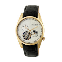 Heritor Automatic Hr4904 Alexander Mens Watch