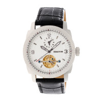 Heritor Automatic Hr5004 Helmsley Mens Watch