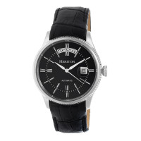 Heritor Automatic Hr5807 Vernon Mens Watch