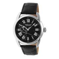 Heritor Automatic Hr5904 Marcus Mens Watch