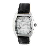 Heritor Automatic Hr6002 Baron Mens Watch