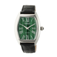 Heritor Automatic Hr6004 Baron Mens Watch