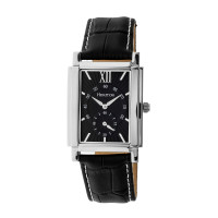Heritor Automatic Hr6104 Frederick Mens Watch