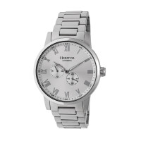 Heritor Automatic Hr6404 Romulus Mens Watch