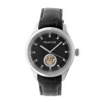 Heritor Crew Men's AUtomatic Watch