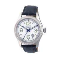Heritor Automatic Hr7104 Barnes Mens Watch