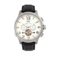 Heritor Automatic Hr7503 Hudson Mens Watch