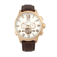 Heritor Automatic Hr7501 Hudson Mens Watch
