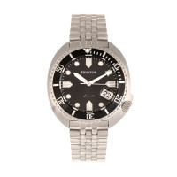 Heritor Morrison Men's Automatic Watch