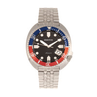 Heritor Automatic Hr7602 Morrison Mens Watch