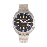 Heritor Automatic Hr7601 Morrison Mens Watch