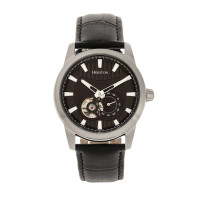 Heritor Davidson Men's Automatic Watch