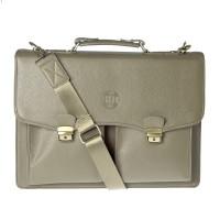 Hero briefcases