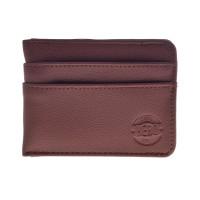 Hero wallets