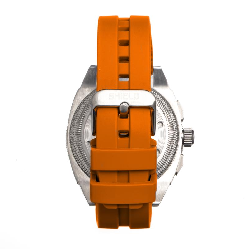 Shield Sonar Ideal Fashions