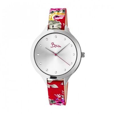 Boum - Bijou Watch